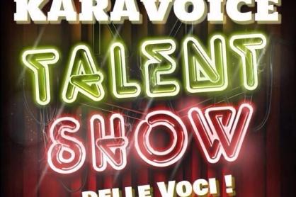 Karaoke al Gallileo di Nervesa