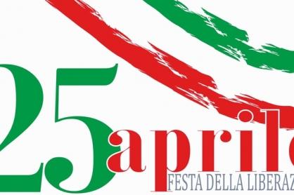 Galletti tricolori