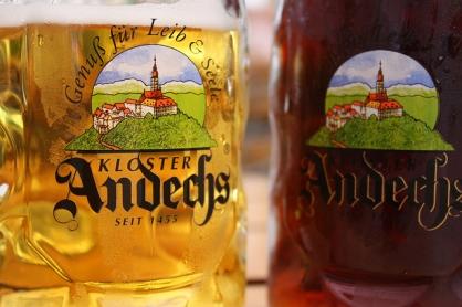 Una birra da Dio al Gallileo