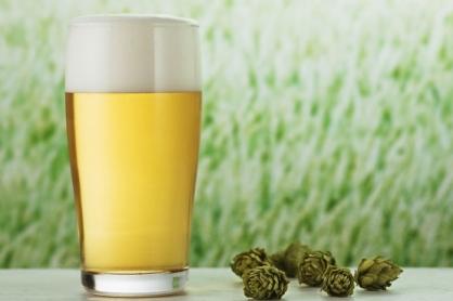 Qual è la birra giusta per l'estate?