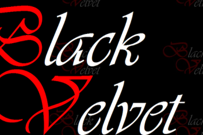 Black Velvet al Gallileo