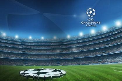 Dove vedere la Champions League?