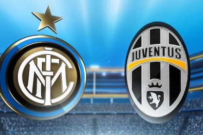 Inter – Juventus al Gallileo