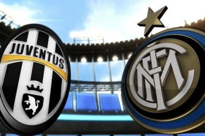 Juventus – Inter al Gallileo