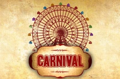 Carnevale al Gallileo