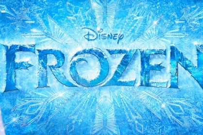 Frozen al Gallileo di Nervesa