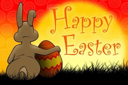 Pasqua e Pasquetta al Gallileo