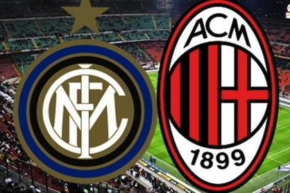 Inter Milan al Gallileo