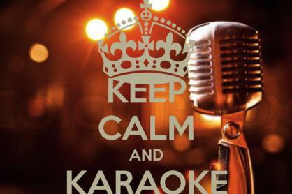 Non solo karaoke al Gallileo di Fontanelle