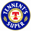 logo-tennents