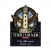 logo-theresianer