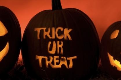 Scherzetto: ad Halloween il Gallileo raddoppia