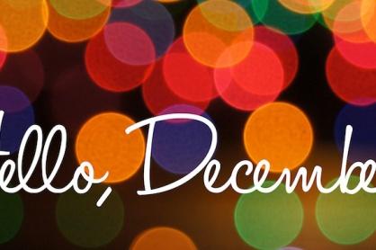 Dicembre al Gallileo