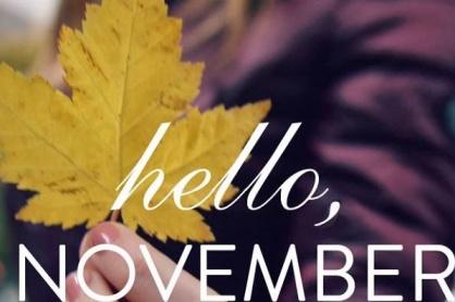 Il programma di novembre al Gallileo