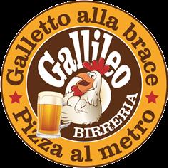 Gallileo Beer